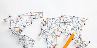 redes-empresariales-directortic-madrid-españa