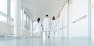 sector-sanitario-directortic-madrid-españa