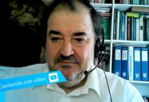 seguridad en la nube-directortic-taieditorial-España