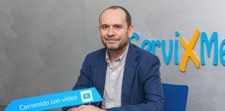 soluciones de Vertiv-directortic-taieditorial-España