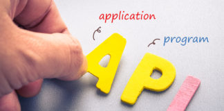 API- directortic-madrid-españa