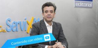 Director TIC – Revista TIC – Grupo Tai -Madrid – España