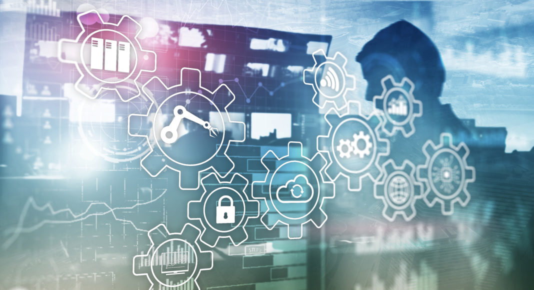 industria 4.0 - Director TIC – Revista TIC – Grupo Tai -Madrid – España