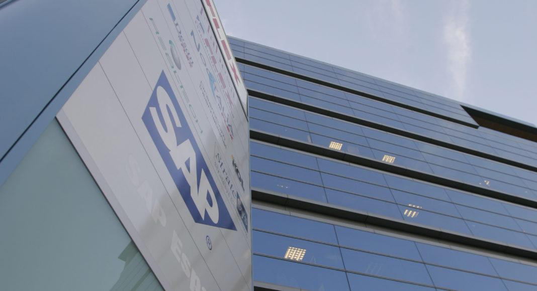 SAP S4HANA-directortic-madrid-españa