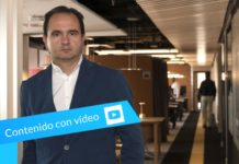 cambio-social-directortic-madrid-españa