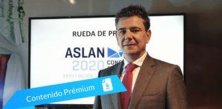 congreso-directortic-madrid-españa