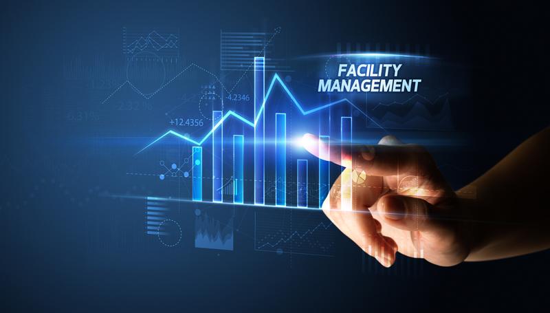 facility-management-directortic-madrid-españa