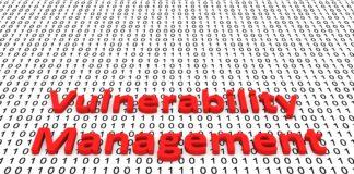 gestión vulnerabilidades