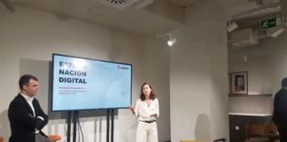 innovación - capacidades digitales - Director TIC – Revista TIC – Grupo Tai -Madrid – España