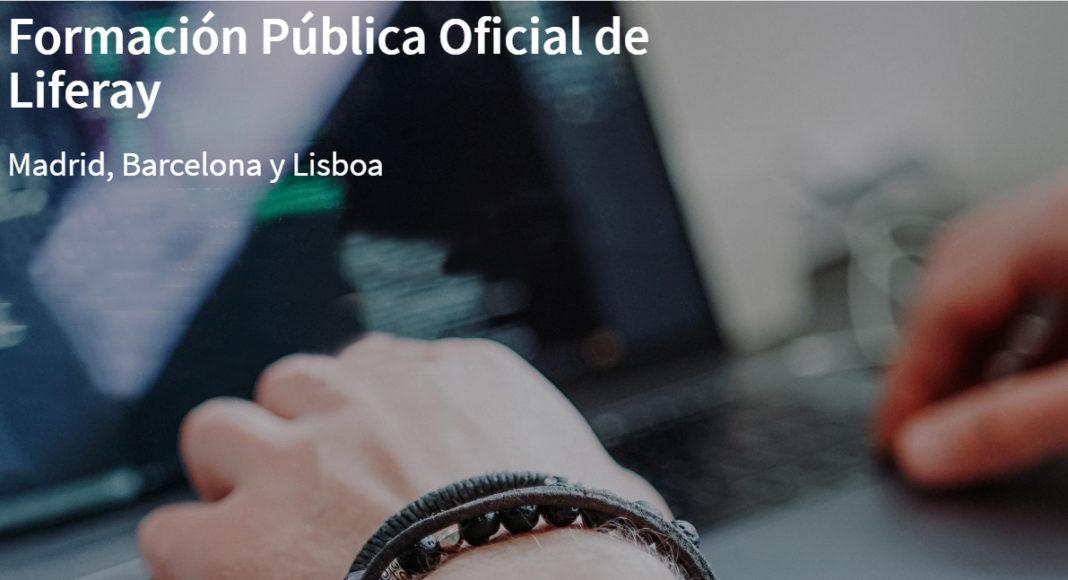 oferta-de-formacion-publica-directortic-madrid-españa