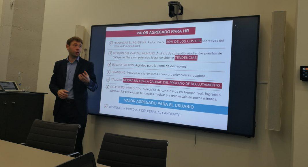 recursos-humanos-directortic-madrid-españa