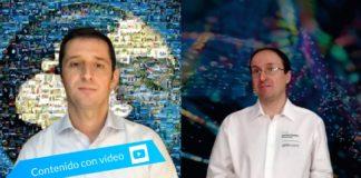 reinventando la manera de proteger-directortic-taieditorial-España