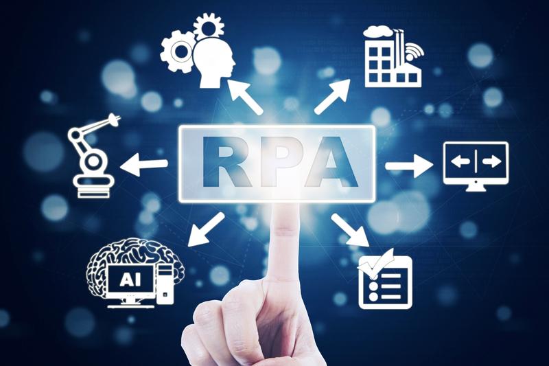 robotizacion-directortic-madrid-españa