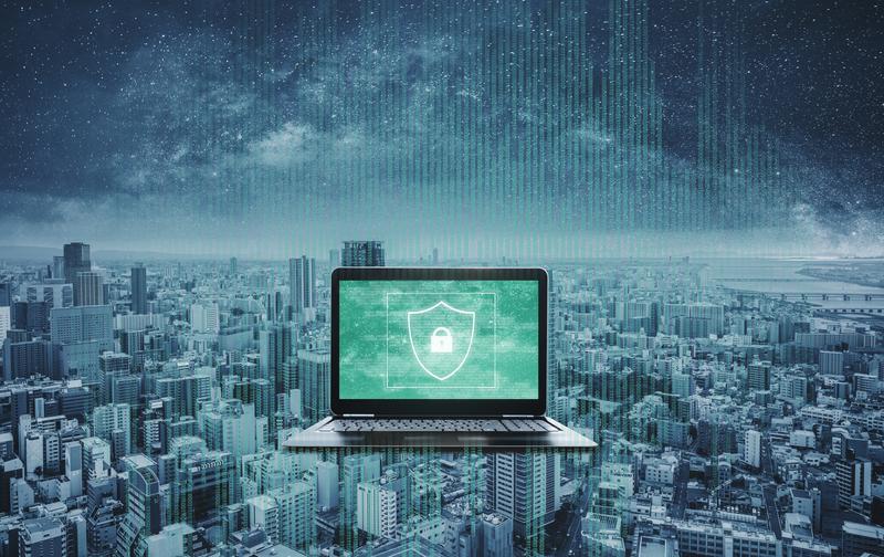 seguridad IT/OT-direcortic-madrid-españa