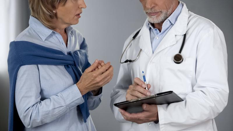 servicios-de-salud-directortic-madrid-españa