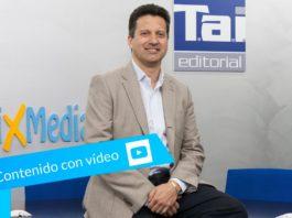 CIO - Director TIC - Madrid - España