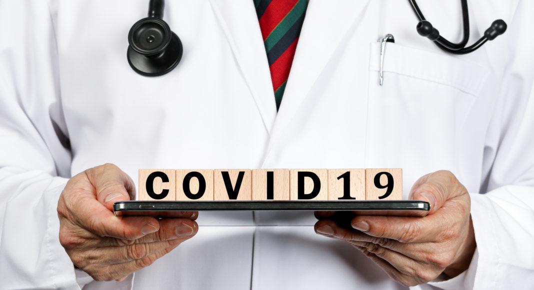 Covid-19 Director TIC – Revista TIC – Grupo Tai -Madrid – España