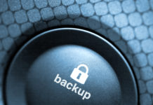 backup - Director TIC – Revista TIC – Grupo Tai -Madrid – España