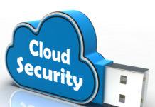 cloud - Director TIC - Madrid - España