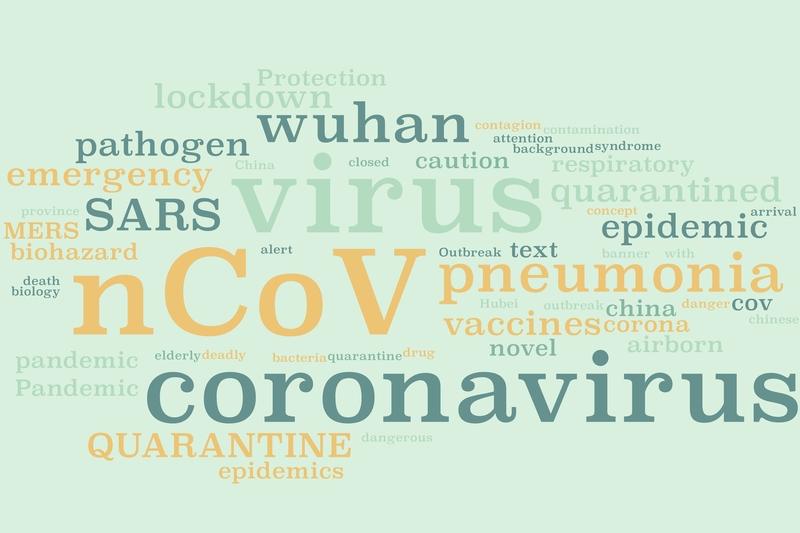 coronavirus-direactortic-madrid-españa