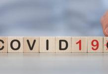 covid-19 - Director TIC - Madrid - España