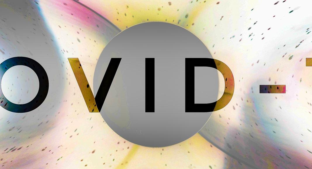 Covid-19 - Director TIC – Revista TIC – Grupo Tai -Madrid – España