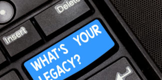 legacy-directortic-madrid-españa