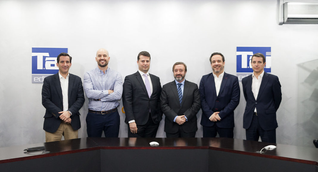 nube-debatecloud-directortic-madrid-españa