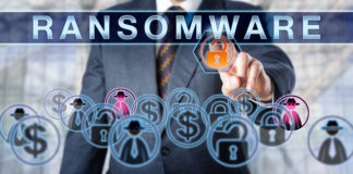 ransomware - Director TIC – Revista TIC – Grupo Tai -Madrid – España