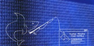 robo de credenciales - Director TIC – Revista TIC – Grupo Tai -Madrid – España
