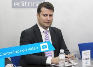 seguridad-directortic-madrid-españa