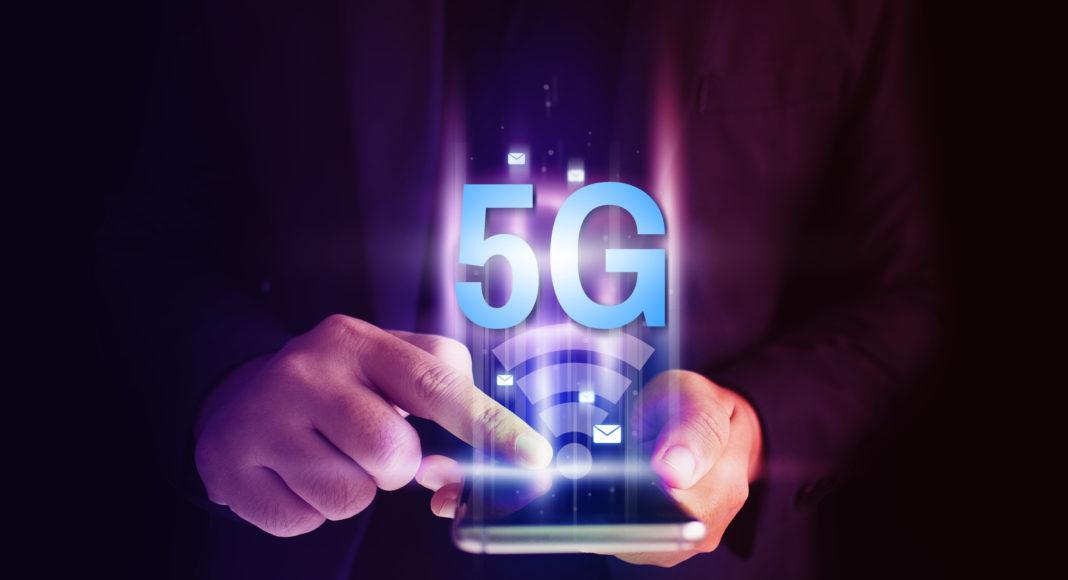 5G – empresas telecomunicaciones – inteligencia artificial – cloud – aprendizaje automático – Nokia – Director TIC – Revista TIC – Madrid - España