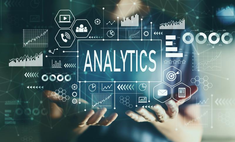 Analítica – entidades financieras – aseguradoras – analítica robusta – experiencia de cliente – ahorro de costes – agilidad – innovación – Pure Storage – IDG – Director TIC – Revista TIC – Madrid – España