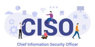 CISO – teletrabajo – trabajo en remoto – Covid19 – vulnerabilidades – seguridad – aplicaciones maliciosas – Fujitsu – Director TIC – Revista TIC – Madrid - España