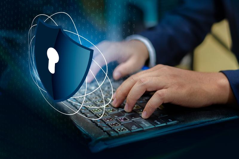 Ciberseguridad – lanza operaciones – gestión de identidades – autenticación – gestión de acceso – Grupo Wallix – Wallix Ibérica – DirectorTIC – Revista TIC – Madrid - España