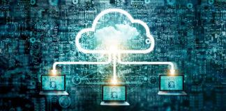 Computación en la nube – beneficios – cloud – nube privada – nube pública – nube híbrida – Dell Technologies – Intel – Enterprise Strategy Group – Director TIC – Revista TIC – Madrid - España