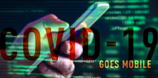 Covid-19-Director TIC – Revista TIC – Grupo Tai -Madrid – España