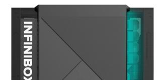 Driver – control – flexibilidad – escalabilidad – DevOps – kubernetes – Infinidat – Director TIC – Revista TIC – Madrid – España