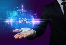 Implementación en la nube – cloud – ventajas – cloud computing – webinar – Liferay – Director TIC – Revista TIC – Madrid – España