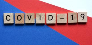 covid-directortic-taieditorial-España