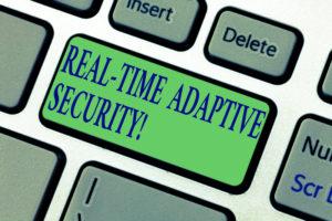 desafíos de ciberseguridad-DirectorTIC-taieditorial-españa