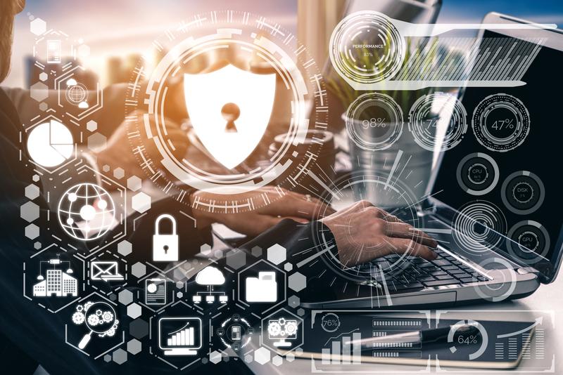 desafíos. de-ciberseguridad-taieditorial-España