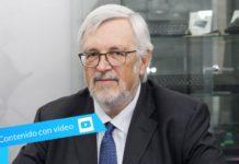 infraestructura IT-directortic-taieditorial-España