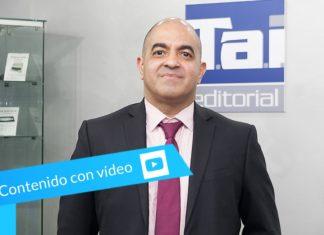 Modernizar el legacy-directortic-taieditorial-españa