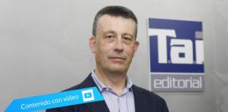 reconocimiento-del-mercado-directortic-taieditorial-España