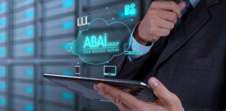 Abai Group – Director TIC – Tai Editorial – España