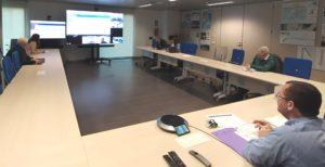 Autoridad Portuaria de Baleares 2-directortic-taieditorial.España