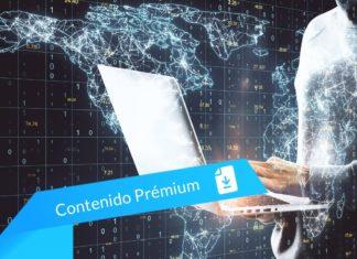 Guia de seguridad 2020-Directortic-taieditorial-España