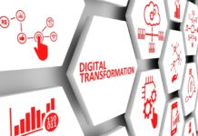 Transformación digital – Director TIC – Tai Editorial – España