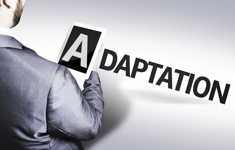 adaptarse-directortic-taieditorial-españa